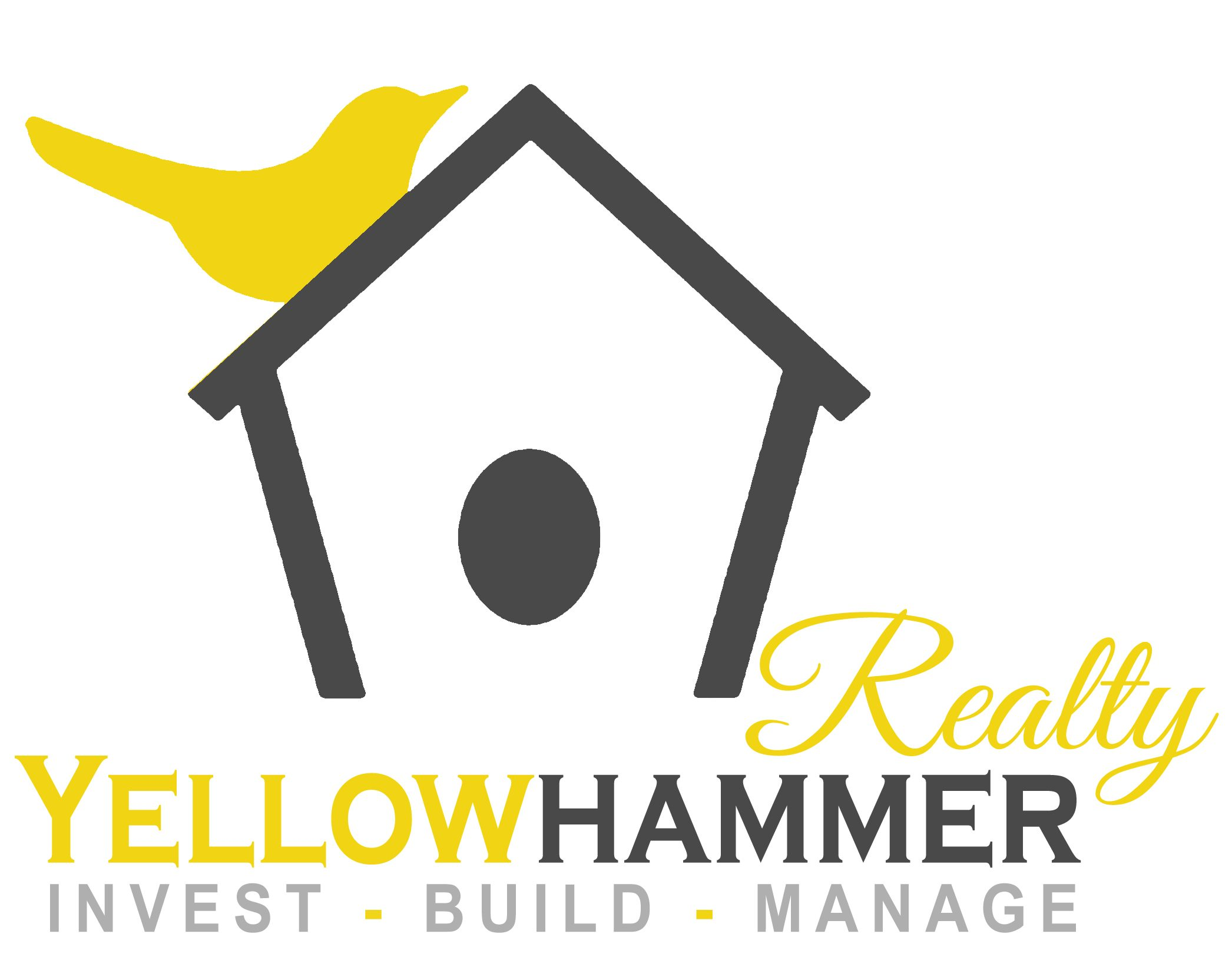 Yellow Hammer Property Solutions